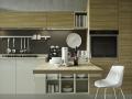 Modern Kitchen Design Ideas 21