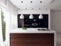 Modern Kitchen Design Ideas 22