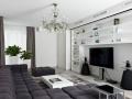 modern-minimalism-home-apartment-interior-design-01