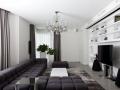 modern-minimalism-home-apartment-interior-design-02