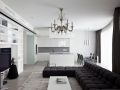 modern-minimalism-home-apartment-interior-design-03