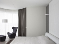 modern-minimalism-home-apartment-interior-design-05