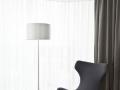 modern-minimalism-home-apartment-interior-design-06