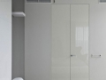 modern-minimalism-home-apartment-interior-design-07