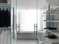 modern-minimalism-home-apartment-interior-design-08