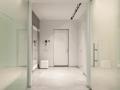 modern-minimalism-home-apartment-interior-design-09