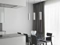 modern-minimalism-home-apartment-interior-design-10