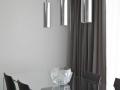 modern-minimalism-home-apartment-interior-design-11