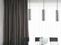 modern-minimalism-home-apartment-interior-design-12