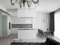 modern-minimalism-home-apartment-interior-design-13