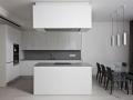 modern-minimalism-home-apartment-interior-design-14