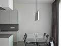 modern-minimalism-home-apartment-interior-design-15