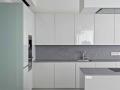 modern-minimalism-home-apartment-interior-design-16