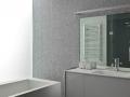 modern-minimalism-home-apartment-interior-design-17