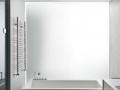 modern-minimalism-home-apartment-interior-design-18
