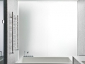 modern-minimalism-home-apartment-interior-design-19