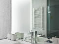 modern-minimalism-home-apartment-interior-design-21