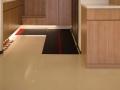 Modern Open Concept Interior Design & Renovation 01