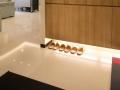 Modern Open Concept Interior Design & Renovation 02