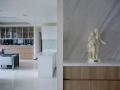 Modern Open Concept Interior Design & Renovation 03