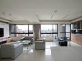 Modern Open Concept Interior Design & Renovation 04
