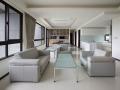 Modern Open Concept Interior Design & Renovation 05