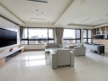 Modern Open Concept Interior Design & Renovation 06