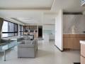 Modern Open Concept Interior Design & Renovation 07