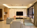 Modern Open Concept Interior Design & Renovation 08