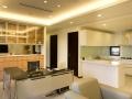 Modern Open Concept Interior Design & Renovation 09