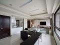 Modern Open Concept Interior Design & Renovation 10
