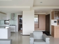 Modern Open Concept Interior Design & Renovation 11
