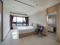 Modern Open Concept Interior Design & Renovation 12
