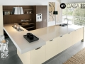 modern-white-collar-favorite-kitchen-design-04