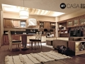 modern-white-collar-favorite-kitchen-design-06