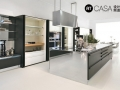 modern-white-collar-favorite-kitchen-design-07