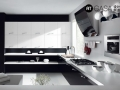 modern-white-collar-favorite-kitchen-design-08