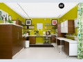 modern-white-collar-favorite-kitchen-design-10