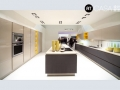 modern-white-collar-favorite-kitchen-design-11