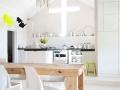 obsessive-favorite-white-kitchen-design-01