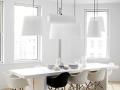 obsessive-favorite-white-kitchen-design-02