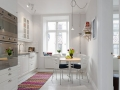 obsessive-favorite-white-kitchen-design-03