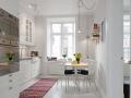 obsessive-favorite-white-kitchen-design-03