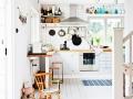 obsessive-favorite-white-kitchen-design-04