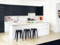 obsessive-favorite-white-kitchen-design-05
