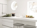 obsessive-favorite-white-kitchen-design-06