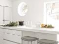 obsessive-favorite-white-kitchen-design-06