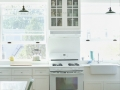 obsessive-favorite-white-kitchen-design-07