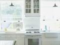 obsessive-favorite-white-kitchen-design-07