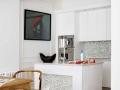 obsessive-favorite-white-kitchen-design-08